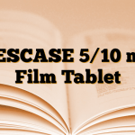 DESCASE 5/10 mg Film Tablet