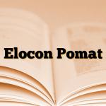 Elocon Pomat