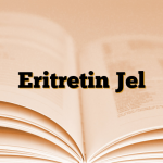 Eritretin Jel