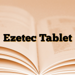Ezetec Tablet