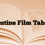 Kestine Film Tablet