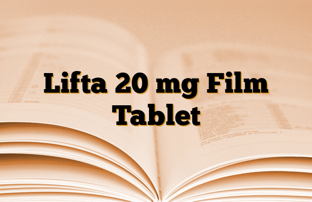 cialis 5 mg kullananlarin yorumlari