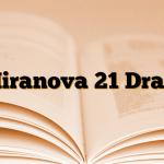 Miranova 21 Draje