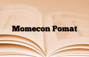 Momecon Pomat