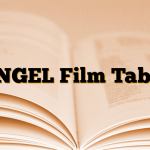 PINGEL Film Tablet