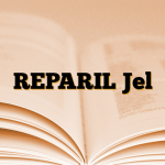 REPARIL Jel