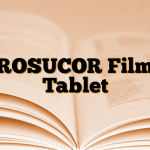 ROSUCOR Film Tablet
