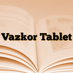 Vazkor Tablet